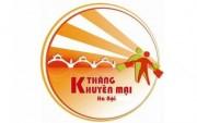 Tiếp tục tổ chức chương trình Tháng khuyến mại Hà Nội 2017