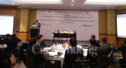 Tăng cường trao đổi kinh nghiệm quốc tế về quản lý giống cây trồng