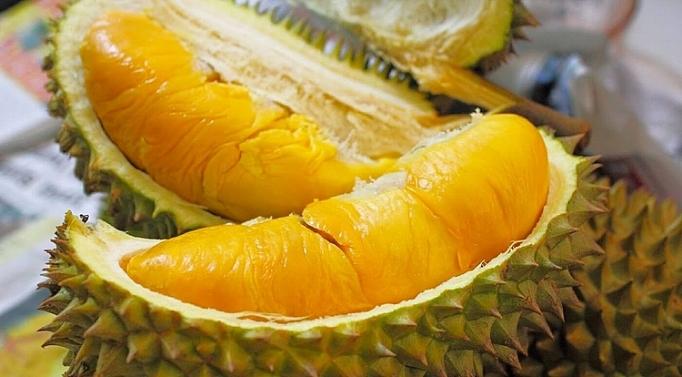 Tháng 5/2020: Nhiều loại trái cây trong nước có xu hướng giảm mạnh