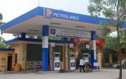 Hà Nội tăng cường kiểm tra hoạt động kinh doanh các cửa hàng xăng dầu