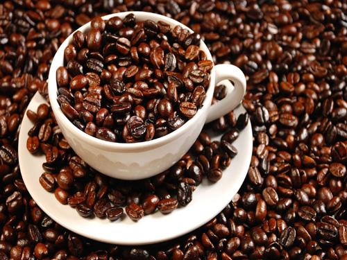 Siết chặt kiểm soát an toàn thực phẩm cà phê