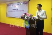 Hà Nội- Nâng cao năng lực sản xuất sản phẩm công nghiệp hỗ trợ