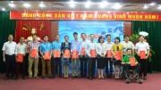 Hà Nội tìm nhà đầu tư cho 12 dự án khởi nghiệp xuất sắc