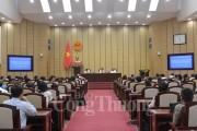 Hà Nội gặp gỡ cộng đồng doanh nghiệp khởi nghiệp