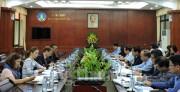 Việt Nam nỗ lực xây dựng nghề cá bền vững, hiệu quả