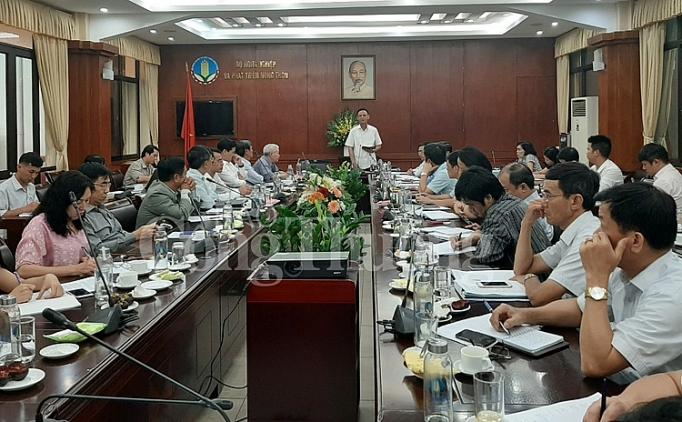 ban giai phap thuc day che bien xuat khau go lam san nam 2019