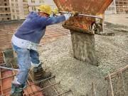 Phát triển bê tông bền vững cho hiện tại và tương lai