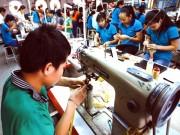 Hà Nội: Hỗ trợ xây dựng thương hiệu hiệu quả rõ nét