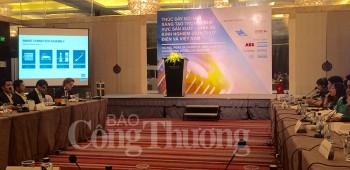 Thúc đẩy đổi mới sáng tạo- chia sẻ kinh nghiệm giữa Thụy Điển và Việt Nam