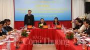 Hà Nội dành 70 tỷ đồng phát triển khu vực nông nghiệp, nông dân và nông thôn