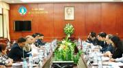 Việt Nam - Ấn Độ thúc đẩy quan hệ thương mại nông sản