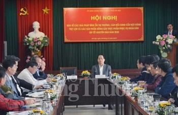 doanh nghiep di a phuong dong hanh cung thu do bao dam nguon cung thit lon