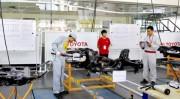 Gần 70% doanh nghiệp Nhật Bản muốn mở rộng kinh doanh tại Việt Nam