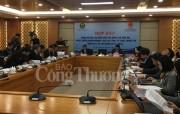 Hiệu quả hoạt động doanh nghiệp Việt Nam còn thấp