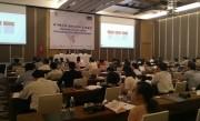 Chú trọng nâng cao năng suất lao động tại Việt Nam