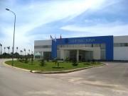 Bắc Ninh dẫn đầu cả nước về thu hút FDI trong quý I năm 2017