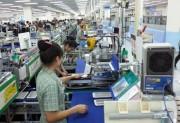 Thu hút vốn FDI- Cần tạo lợi thế riêng trong thu hút đầu tư