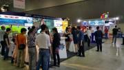 Sắp diễn ra triển lãm phát thanh truyền hình và thiết bị nghe nhìn tại Hà Nội