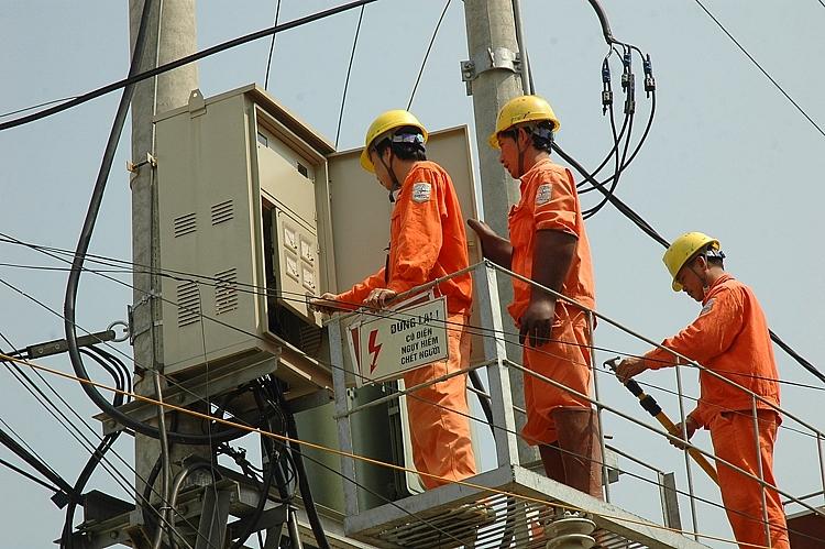 PC Bắc Kạn: Nhiều giải pháp giảm tổn thất điện năng