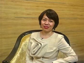 Nữ doanh nhân Việt: Giỏi việc kinh doanh, đảm việc nhà