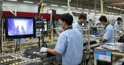 Việt Nam thu hút 1,82 tỷ USD FDI từ Australia