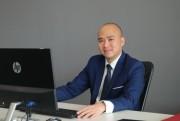 Tima bổ nhiệm CEO mới