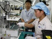 Gần 5 tỷ USD vốn FDI đã được giải ngân