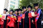 WB dành 155 triệu USD cho giáo dục đại học tại Việt Nam