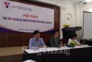 Cơ hội cho doanh nghiệp Việt tại thị trường Trung Đông, châu Phi
