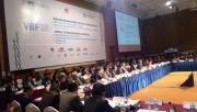 Tăng cường liên kết khu vực FDI và doanh nghiệp trong nước