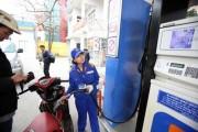 Cẩn trọng trước diễn biến của giá dầu