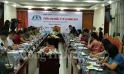 Sắp diễn ra triển lãm quốc tế về thiết bị an ninh tại Hà Nội