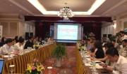 Khẳng định vai trò của FDI đối với tăng trưởng kinh tế