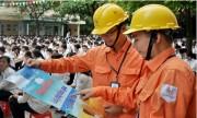 Việt Nam và Ấn Độ chia sẻ kinh nghiệm ưu tiên tiết kiệm năng lượng