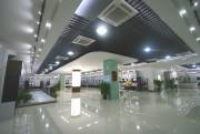 Sắp diễn ra triển lãm quốc tế lần đầu tiên về an ninh tại Hà Nội