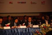 Việt Nam cam kết hoàn thiện thể chế kinh tế thị trường