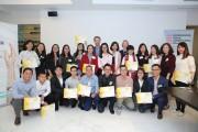 New Zealand và Việt Nam tăng cường hợp tác giáo dục