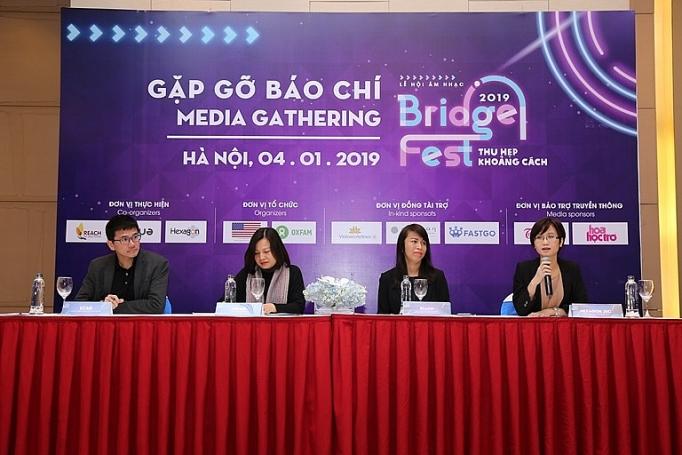 bridgefest 2019 tro lai lan thu 4 day an tuong
