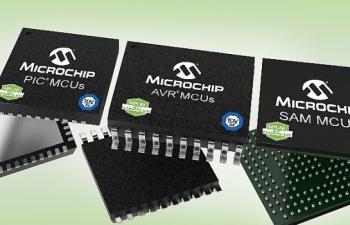 microchip don gian hoa cac yeu cau an toan chuc nang