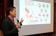 Viettel và Opera mini 'bắt tay' triển khai gói cước data giá rẻ