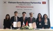 FTA Việt – Hàn tạo điều kiện cho doanh nghiệp xuất nhập khẩu