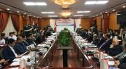 Doanh nghiệp Oman quan tâm đến thị trường Việt Nam