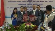 Còn nhiều dư địa hợp tác giữa Việt Nam – Oman
