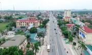 Bỉ đẩy mạnh hỗ trợ các dự án phát triển tại tỉnh Nghệ An