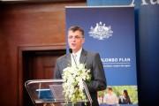 Australia ra mắt cuốn Sách về môi trường học tập ở Việt Nam
