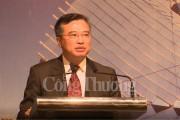 Hợp tác năng lượng Việt Nam - Australia: Cơ hội lớn
