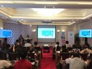 Kênh France24 phát sóng nhiều chương trình về Việt Nam