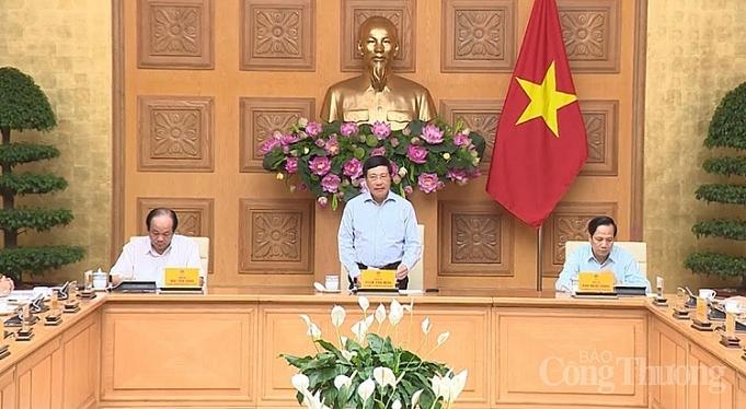 san sang cac phuong an to chuc hoi nghi cap cao asean lan thu 36