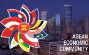 Việt Nam thuộc nhóm thực thi cam kết ASEAN cao nhất