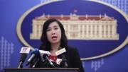 Việt Nam là đề cử duy nhất của khu vực vào Hội đồng bảo an Liên hợp quốc